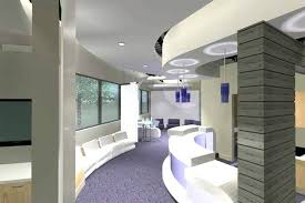 dental office design gallery. Dental Office Interior Design Ideas Best Compilation Gallery E