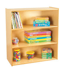 shelving units item number 1335361