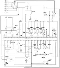 2003 dodge caravan wiring diagram pcm to ldp
