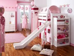 Schöner Wohnen Kinderzimmer am besten Bild oder Fabbebfaecbc ...