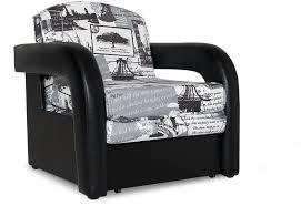 Вся <b>мебель</b> поставщика <b>Мебель</b> Арс |мебельный интернет ...