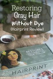 hairprint review2