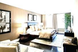 girls room area rug. Fabulous Small Bedroom Rugs On Area For Rug Girls Room