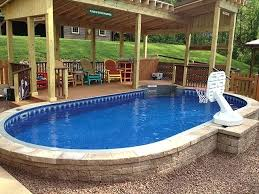 pool companies contact best pool companies in houston texas