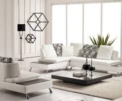 contemporary living furniture. Wonderful Furniture Modern Contemporary Living Room Furniture European  Set Italian Luxury Sets With R