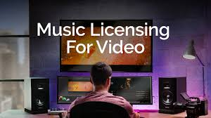 Artlist.io: Royalty-Free Music Licensing For Video, Film & Youtube