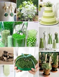 34 best patriotic wedding's weddings inspired by ireland Wedding Inspiration Ireland st patrick's day, ireland, irish wedding inspiration board from www dearlc Ireland Cliff Wedding