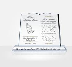 scriptures church and old testament wife stirring pastor anniversary scriptures and wife themes evelinruns 25th ordination anniversary gifts gift ideas