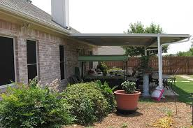 pin it on modern home patio carports dallas