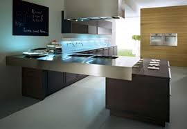 kitchen new design. new design for kitchen magnificent ideas how to a and flooring