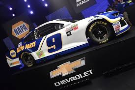 2018 chevrolet race car. fine 2018 for 2018 chase elliott moves from the no 24 hendrick motorsports chevrolet  to 9 which was elliottu0027s number when he won a nascar xfinity series  throughout 2018 chevrolet race car