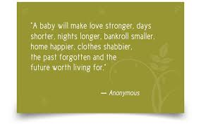 Quotes About Parenting Custom 48 Amazing Quotes On Parenting To Inspire You