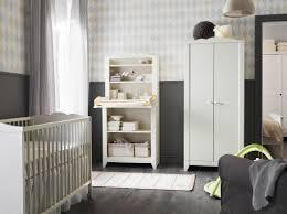 Kinderkamer Ikea Free Kinderkamer Ikea Elegant Badkamer Kinderkamer