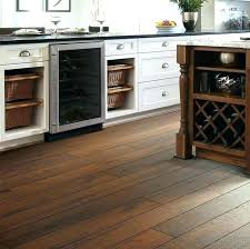 bellawood hardwood floor cleaner hardwood floor cleaner home depot inspirational fresh hardwood floor cleaner bellawood hardwood