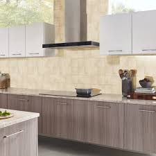 stone kitchen countertops. Silver Kitchen Countertops Closely Resemble Marble Stone But Look Considerably More Graceful And Are Comparatively Easier On The Pockets So If You Want A