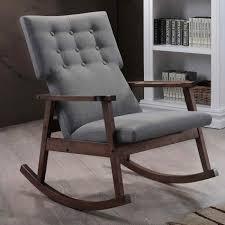 Mid Century Modern Chair Design | dr.House