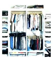 clothing storage solutions. No Closet Solutions Storage Ideas For House With Closets Clothing Bedroom Without Large Size Of Ikea