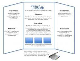 Template For Science Fair Project Awesome Collection Of Aviation Science Fair Projects Carnegie