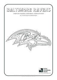 nfl team logo coloring pages coloring book pages football football team coloring pages team logo coloring