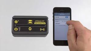Scanner Inc Tokenworks Idwedgebt Iphone For Demo By Youtube 5 Id x7wS1