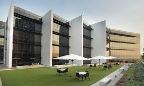 office building architecture design. South African Office Building Was Designed To Keep Its Occupants Healthy Architecture Design E