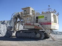 Top 7 biggest mining excavators in the world Images?q=tbn:ANd9GcSCPAf7R942McsTMMcXM9HSAv9EPRMKKIo0i0OXT-iJ7bQpsYXu