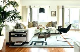 living room area rug living room area rugs living room area rugs modern contemporary rug placement