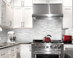 grey kitchen backsplash glass tiles home design ideas grey kitchen tiles