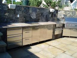 Do It Yourself Outdoor Kitchen 1000 Images About Outdoor Kitchens On Pinterest Backyards