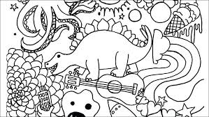 Pokemon Cards Coloring Pages Religious Coloring Pages For