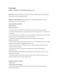 Sample Resume For Industrial Painter Unique Industrial Painter Job