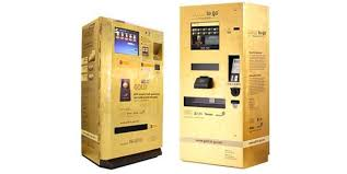 Top 10 Vending Machines Custom Top 48 Awesome Vending Machines