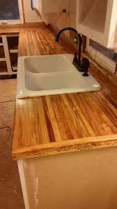 we found a guy spalted birch countertop 1457460898497 jpg image for larger version name 1457460898497 jpg views 1144 size 68 7