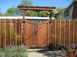 fence gate designs. Magnificent Gate Fencing Design FENCE AND GATE DESIGNS   Fence Designs T