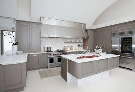 viking refrigerator white. large size of granite countertop:pinterest white kitchen cabinets how long do refrigerators last viking refrigerator