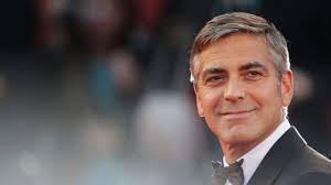 George Clooney confessa: 'Insegno cose terribili ai miei figli, Amal si  arrabbia'