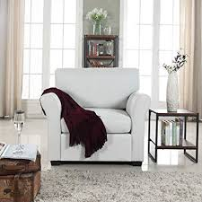 traditional living room chairs. Beautiful Room Classic And Traditional Linen Fabric Accent Chair  Living Room Armchair  Beige In Chairs V