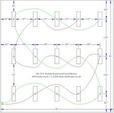 wiring diagrams for outlet switch and light images wiring ideas in addition light switch wiring diagram on garage wiring