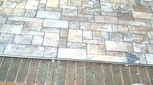 outdoor tiles for porch tiled front tile ideas your wall designs flooring