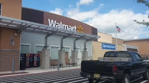 More Than 11 900 New Jersey Wal Mart Employees To Receive Cash