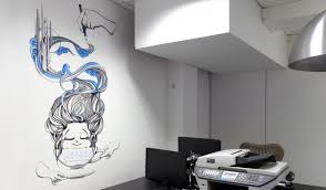 office wall murals. Image Slider; Slider Office Wall Murals P