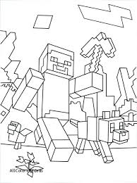 Minecraft Coloring Pages To Print Coloring Pages Free Coloring Pages