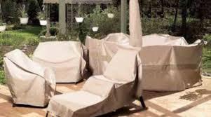 custom made patio furniture covers. Beautiful Waterproof Patio Furniture Outdoor Inside Custom Made Covers R