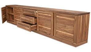 Large Tv Cabinets Latest Furniture Designs At Berrydesign