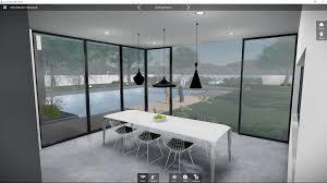 Best 25 3d Home Design Ideas On Pinterest  Home Depto Teal Sofa Autodesk Room Design
