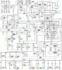 71 72 Cadillac Deville?resize=665%2C754 1977 dodge power wagon wiring diagram wiring diagram,