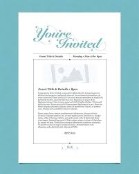 Wedding E Invite Template Free Wedding Email Address Free Wedding