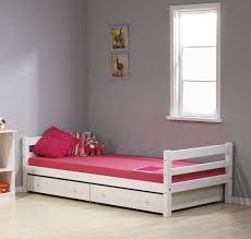 Single Bedroom Decoration Bedroom Designs Rustic Single Bed Designs Dark Colored Bricks