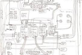 91 ford explorer radio wiring diagram 91 image wiring diagram for 1992 geo metro wiring diagrams and schematics on 91 ford explorer radio wiring