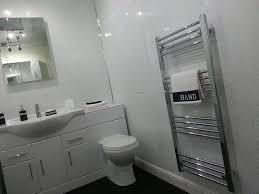 bathroom wall panels uk glasgow acrylic reviews singular design